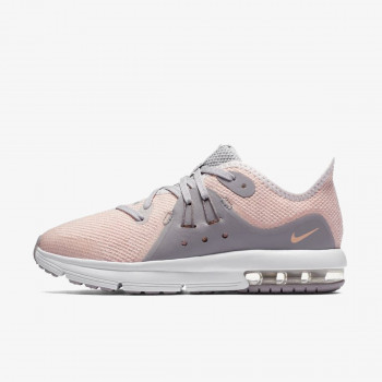 NIKE Patike NIKE AIR MAX SEQUENT 3 (PS)