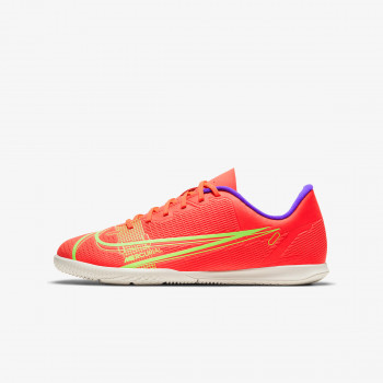 NIKE Patike JR VAPOR 14 CLUB IC