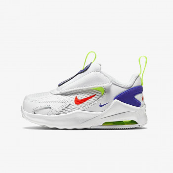 NIKE Patike Nike Air Max Bolt BTE
