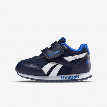 REEBOK Patike ROYAL CLJOG 2 KC