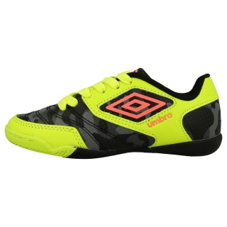 UMBRO Patike SIGN SALA CAMO JNR