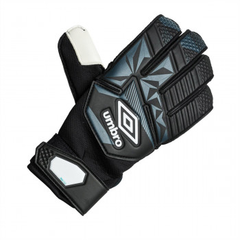 UMBRO Golmanske rukavice NEO CLUB GLOVE - JNR