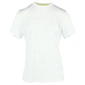 UMBRO Majica SILO TRAINING CONTOUR GRAPHIC TEE