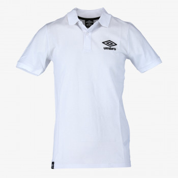 UMBRO Polo Majica BIG LOGO POLO SHIRT