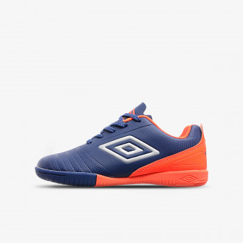 UMBRO Patike RABONA JNR IC