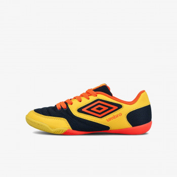 UMBRO Patike SIGN SALA JNR MESH IC