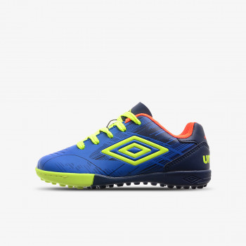 UMBRO Patike EQUALISER JNR TF