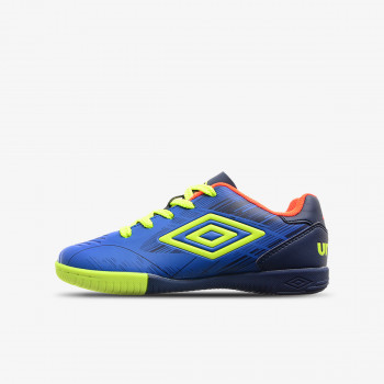 UMBRO Patike EQUALISER JNR IC