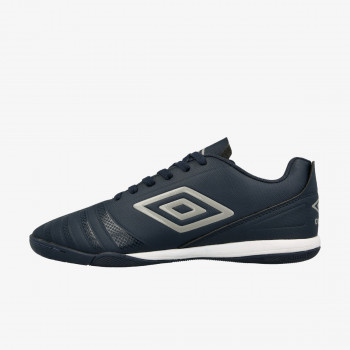 UMBRO Patike RABONA IC