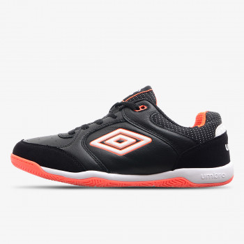 UMBRO Patike CHIMAERA IC