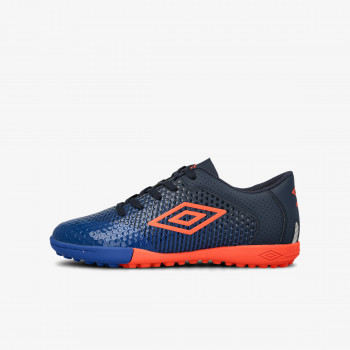 UMBRO Patike CIRCLET TF JNR