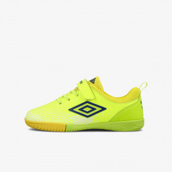 UMBRO Patike DANTE IC JNR