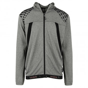 UMBRO Dukserica Raptor Full Zip