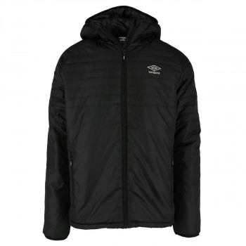 UMBRO Jakna Floid Jacket
