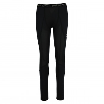 UMBRO Helanke Raptor Compression Tight