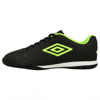 UMBRO Patike CHEOPS IC
