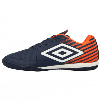 UMBRO Patike SOLAR 2 IC