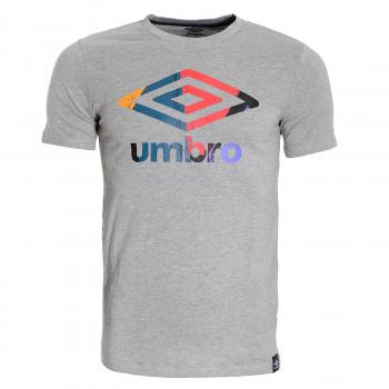 UMBRO Majica ANGLE T SHIRT