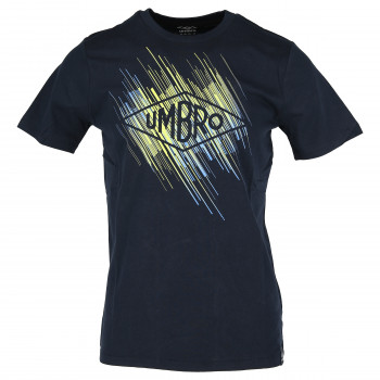 UMBRO Majica TRAP T SHIRT