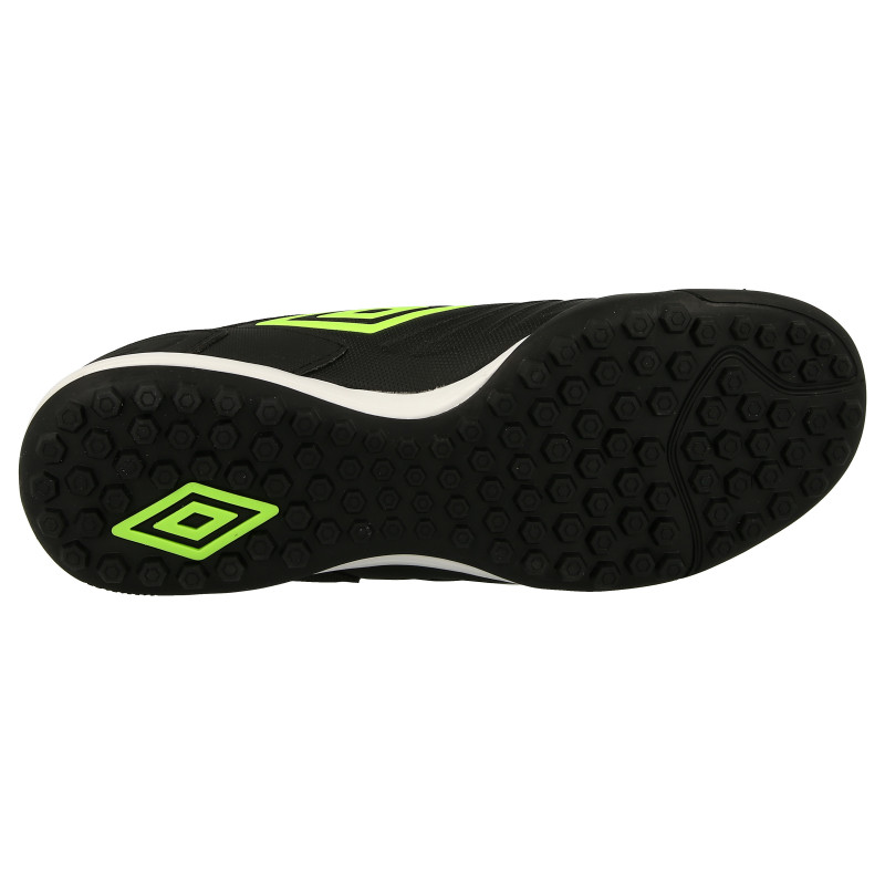 UMBRO Patike CHEOPS TF