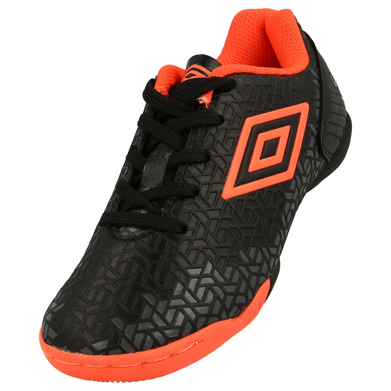 UMBRO Patike AGAMA JNR IC