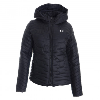 UNDER ARMOUR Jakna UA CGR HOODED JACKET