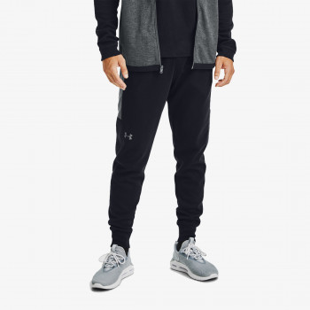 UNDER ARMOUR Donji deo trenerke DOUBLE KNIT JOGGERS