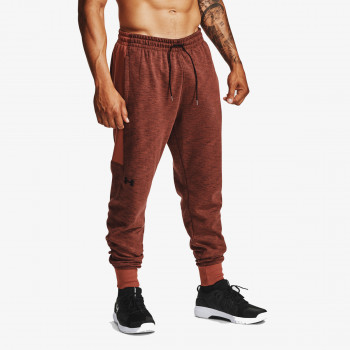 UNDER ARMOUR Trenerka DOUBLE KNIT JOGGERS