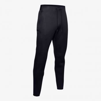 UNDER ARMOUR Donji deo trenerke UA /MOVE PANTS