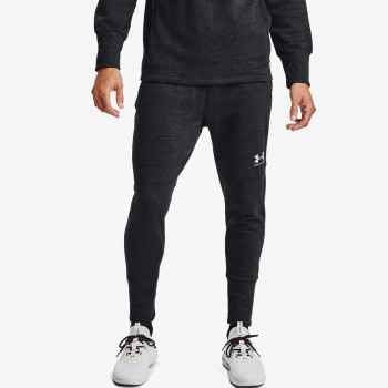 UNDER ARMOUR Donji deo trenerke Accelerate Off-Pitch Jogger
