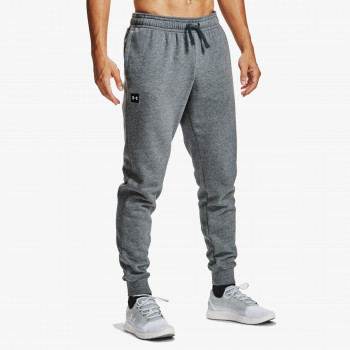 UNDER ARMOUR Donji deo trenerke UA Rival Fleece Joggers