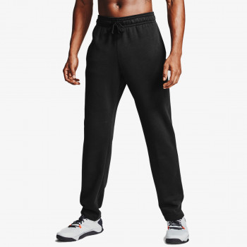 UNDER ARMOUR Donji deo trenerke UA Rival Fleece Pants