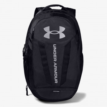 UNDER ARMOUR Torba UA Hustle 5.0 Backpack
