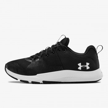 UNDER ARMOUR Patike UA Charged Engage