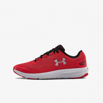 UNDER ARMOUR Patike Under Armour UA GS Charged Pursuit 2
