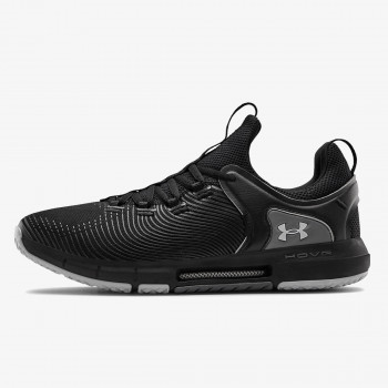 UNDER ARMOUR Patike UA HOVR Rise 2