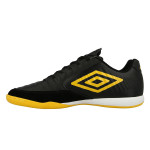 UMBRO Patike CARTER IC