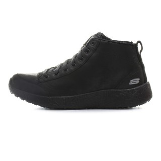 SKECHERS Cipele BURST - CARRIED AWAY