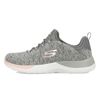 SKECHERS Patike DYNAMIGHT-BREAKTHROUGH