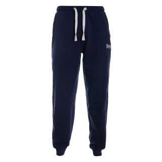 LONSDALE Donji deo trenerke Lonsdale Flag 2 CH Pants