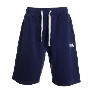 LONSDALE Šorc Lonsdale Base Shorts