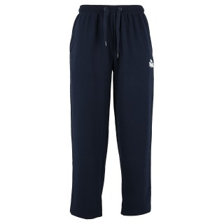 LONSDALE Donji deo trenerke Lonsdale Mens OH pants