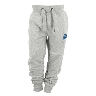 LONSDALE Donji deo trenerke Lonsdale Boys Pant