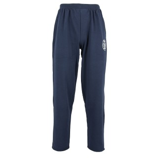 LONSDALE Donji deo trenerke GLOVE S19 OH PANTS