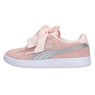 PUMA Patike PUMA SMASH V2 RIBBON PS