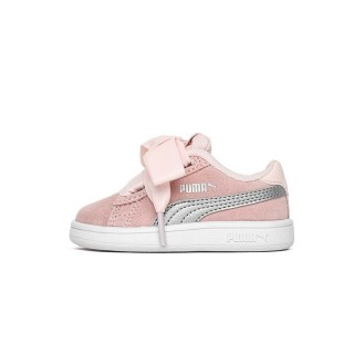 PUMA Patike PUMA SMASH V2 RIBBON INF