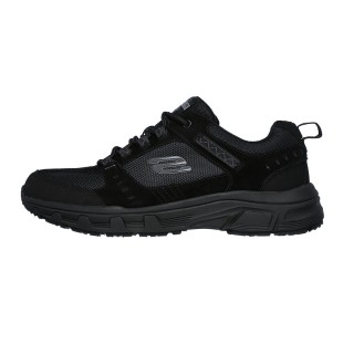 SKECHERS Patike OAK CANYON