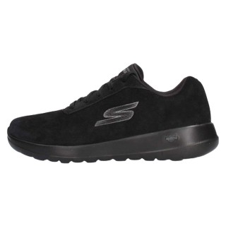 SKECHERS Patike GO WALK MAX