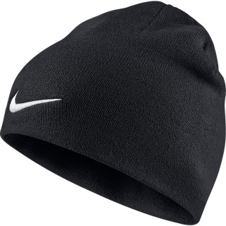 NIKE Kapa TEAM PERFORMANCE BEANIE