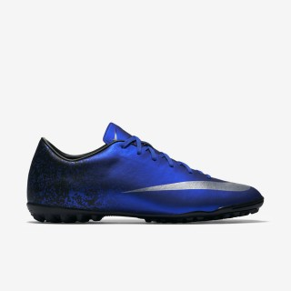 NIKE Patike MERCURIAL VICTORY V CR TF